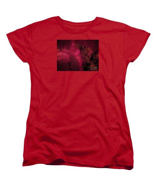 Storm 2.0 Women's T-Shirt (Standard Cut)
