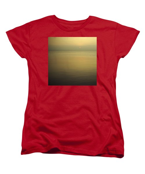 Tell Me If You Know All This Women's T-Shirt (Standard Cut) by Dana DiPasquale