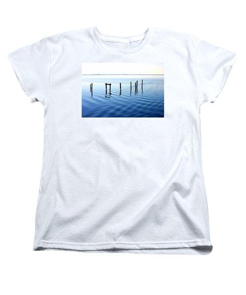 Bombdiggity Women's T-Shirt (Standard Cut)