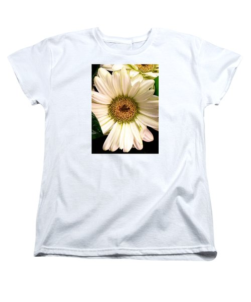 Easter 2014-2 Women's T-Shirt (Standard Cut) by Jeff Iverson