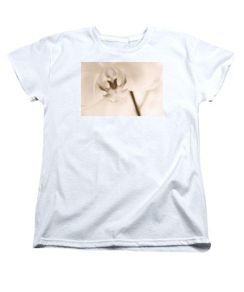 Phalaenopsis I Women's T-Shirt (Standard Fit)