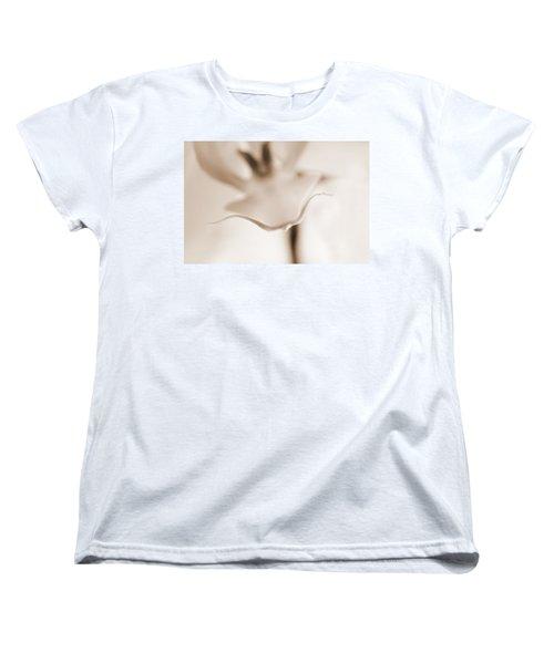 Phalaenopsis II Women's T-Shirt (Standard Fit)