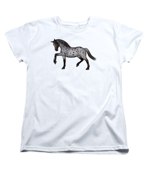 Albuquerque  Women's T-Shirt (Standard Fit)