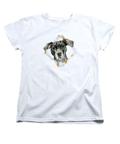 All Ears Women's T-Shirt (Standard Fit)