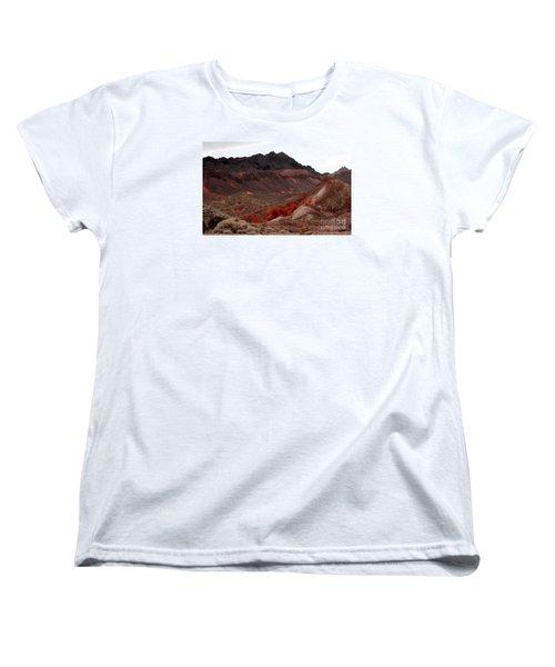 Cayenne Women's T-Shirt (Standard Cut)
