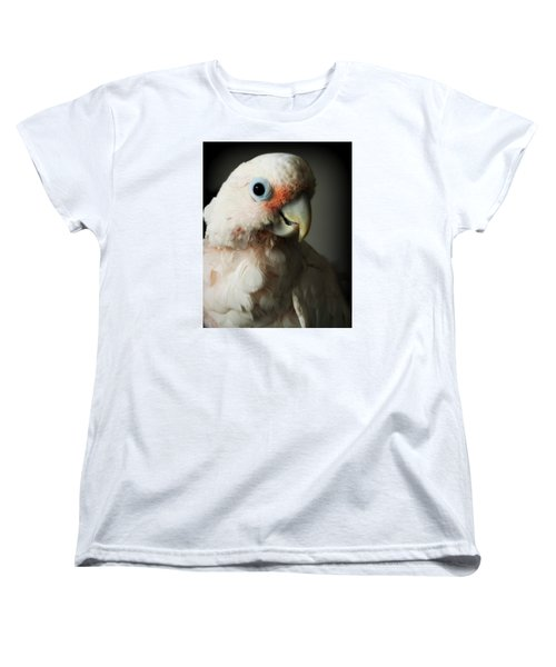 Cozmo Women's T-Shirt (Standard Cut)