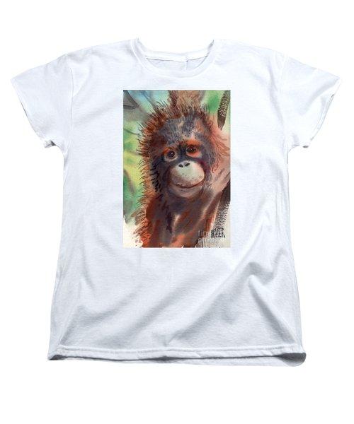 My Precious Women's T-Shirt (Standard Cut)