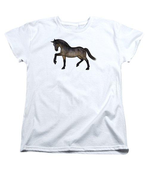 Dreamer Women's T-Shirt (Standard Fit)