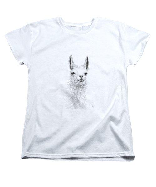 Emily Women's T-Shirt (Standard Fit)