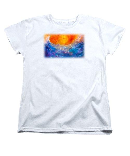 A New Day Women's T-Shirt (Standard Fit)