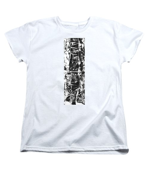 Healer Women's T-Shirt (Standard Cut)