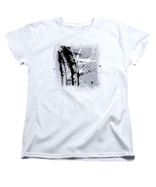 It Is Your Turn Women's T-Shirt (Standard Cut)
