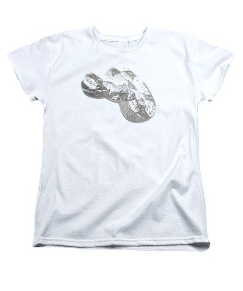 Jasmin Women's T-Shirt (Standard Cut)