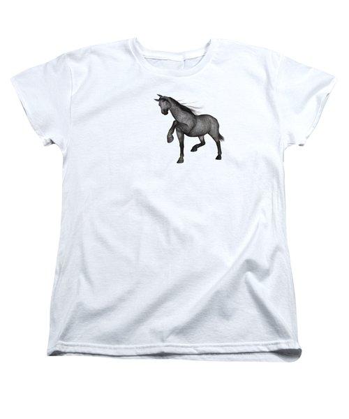 Joaquin Women's T-Shirt (Standard Fit)