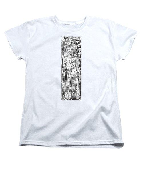 Light Women's T-Shirt (Standard Cut)