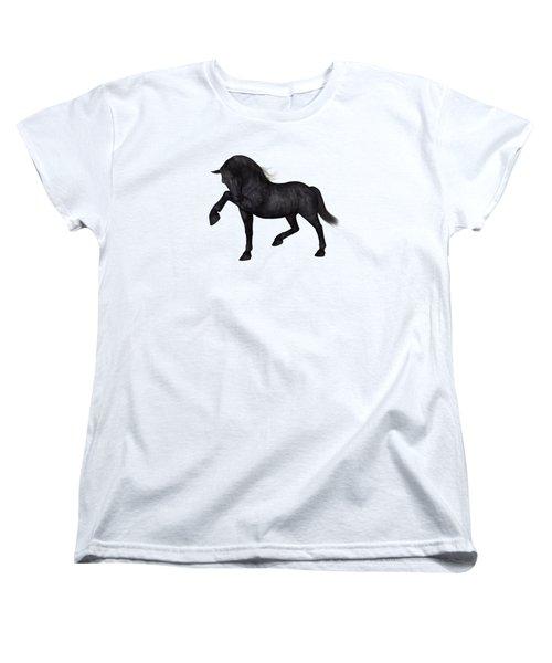 Mentor  Women's T-Shirt (Standard Fit)