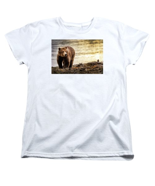 No Escape Women's T-Shirt (Standard Fit)