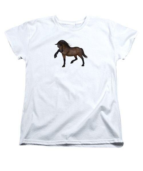 Paris Women's T-Shirt (Standard Fit)