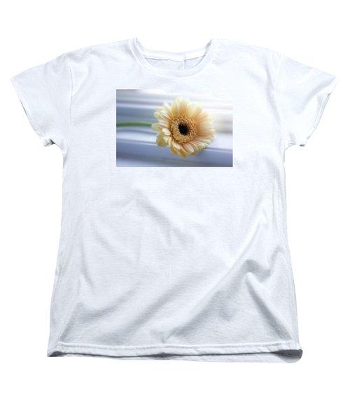 Pick Me Women's T-Shirt (Standard Cut) by Peter Scott