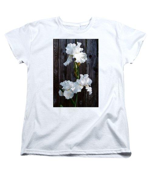 Pureness Women's T-Shirt (Standard Cut)