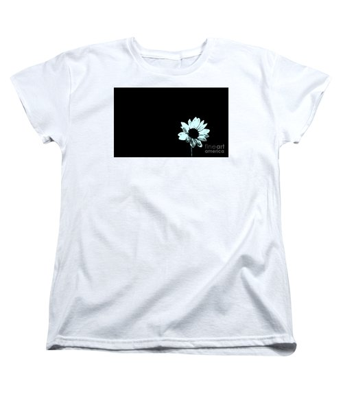 Simplicity  Women's T-Shirt (Standard Cut)