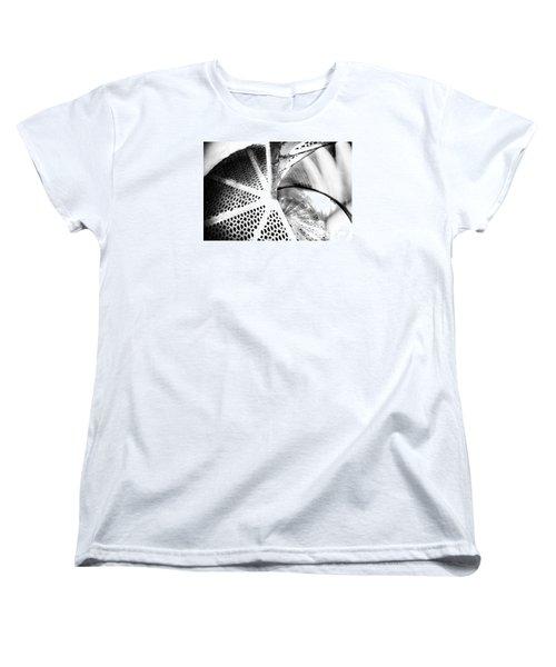 The Lighthouse Keeper's Demise  Women's T-Shirt (Standard Cut)