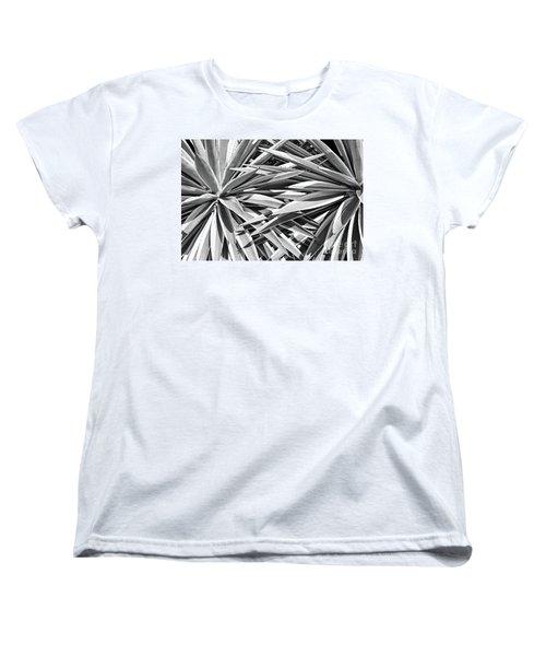Together Women's T-Shirt (Standard Cut)