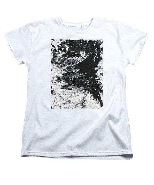Victory Women's T-Shirt (Standard Cut) by Ralph White
