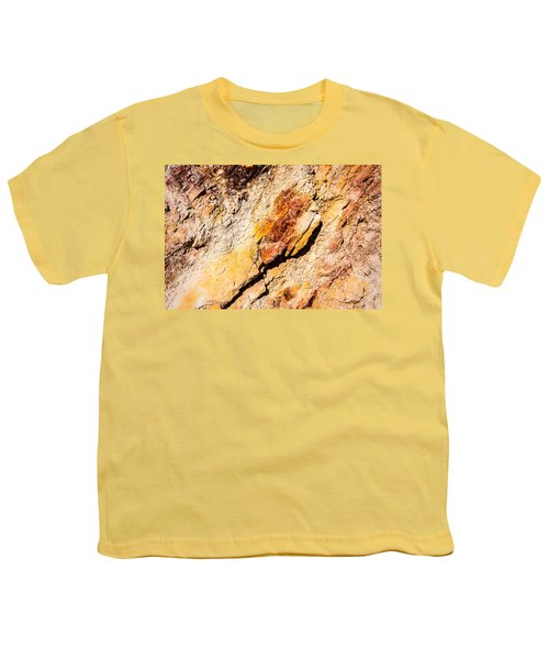 The Other Side Of The Mountain Youth T-Shirt