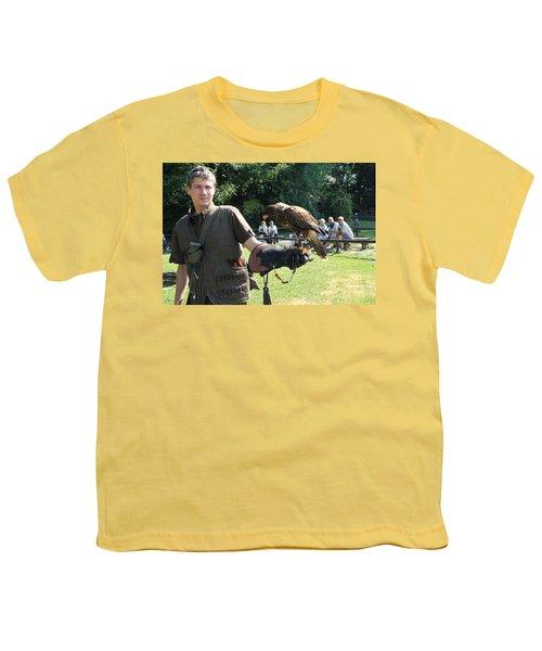 Bird Youth T-Shirt