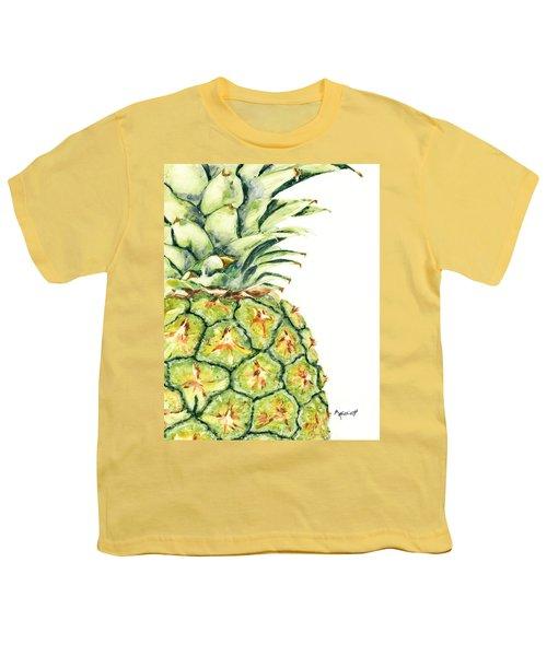 Aloha Again Youth T-Shirt