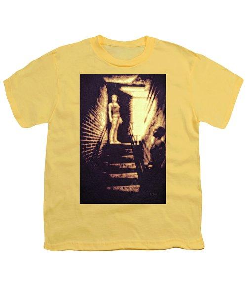 Good Neighbors  Youth T-Shirt