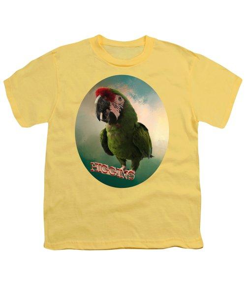 Higgins Youth T-Shirt