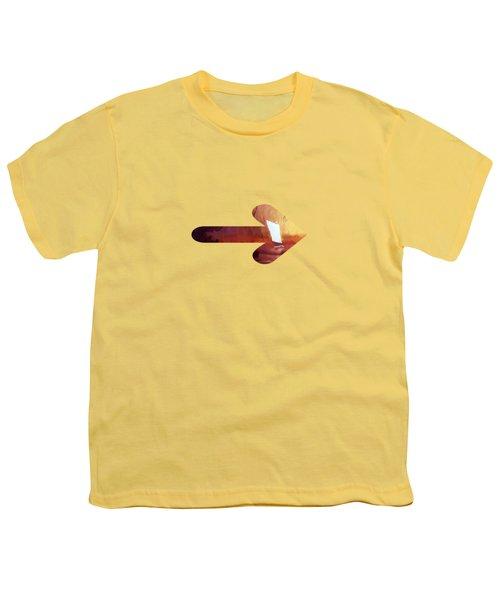 Homeward Bound Youth T-Shirt