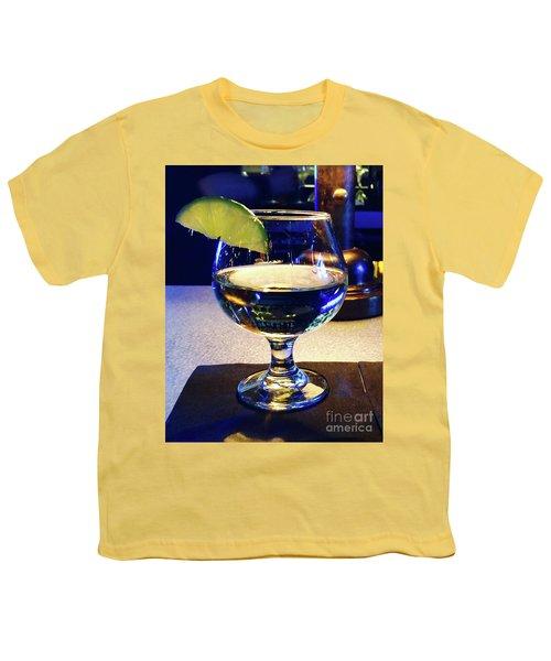 Liquid Sunshine Youth T-Shirt
