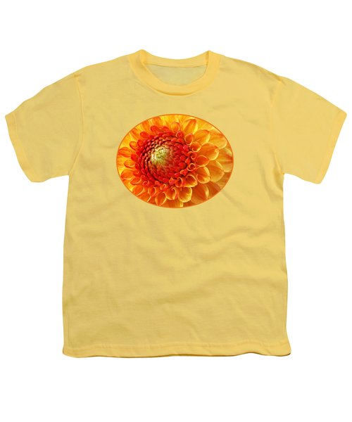 Sunshine  Youth T-Shirt