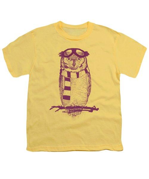 The Aviator Youth T-Shirt