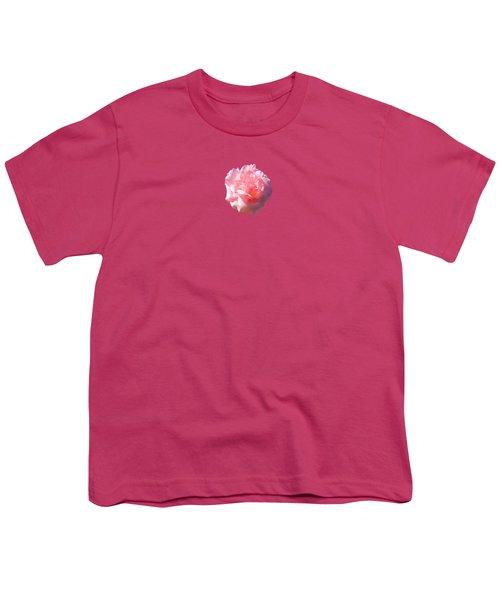 Rose Rose Youth T-Shirt