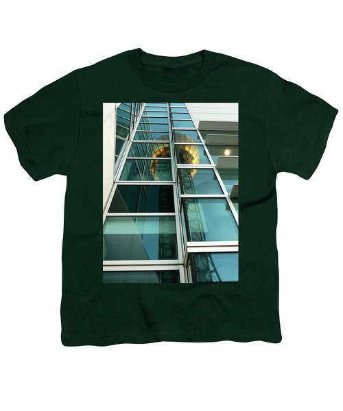 Sunsphere Reflections Youth T-Shirt