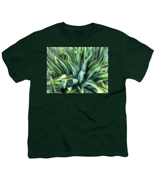 Agave Youth T-Shirt