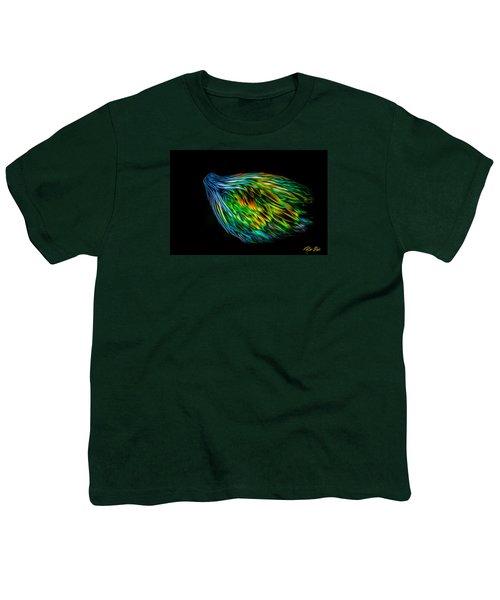 Nicobar Youth T-Shirt
