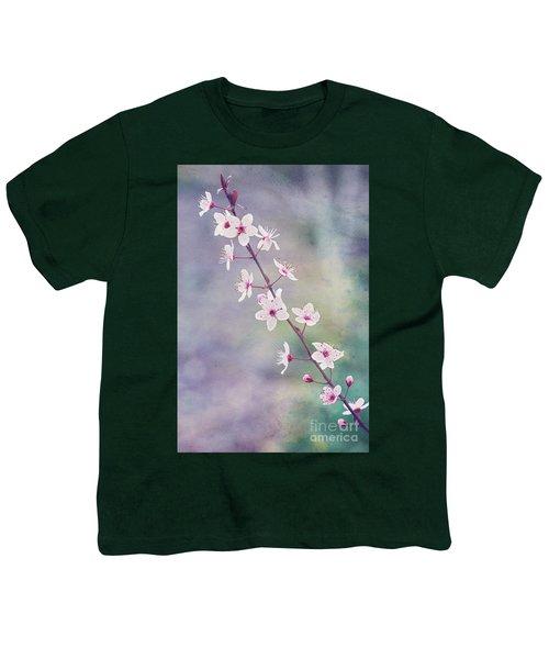 Spring Splendor Youth T-Shirt