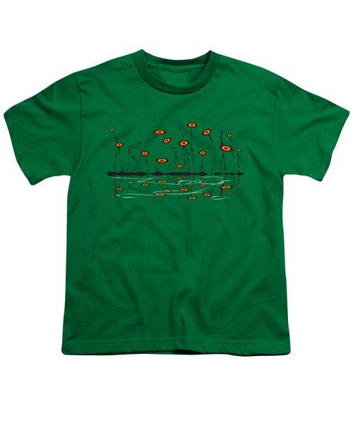 Constant Vigilance Youth T-Shirt