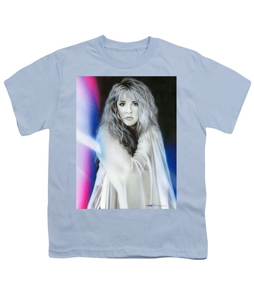 Stevie Nicks Youth T-Shirt