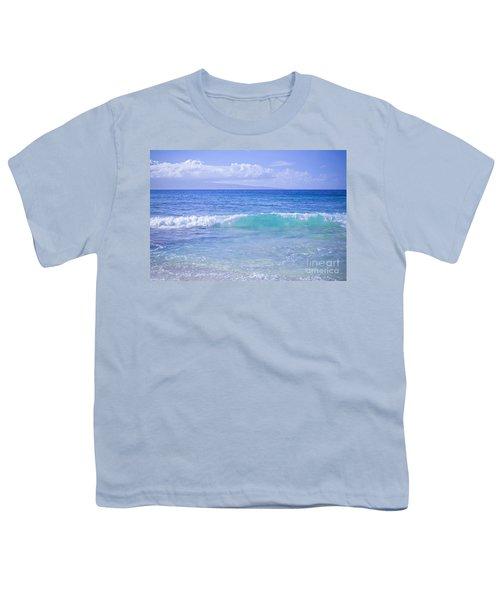 Destiny Youth T-Shirt by Sharon Mau