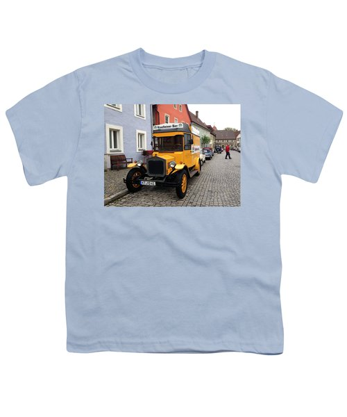 Other Youth T-Shirt