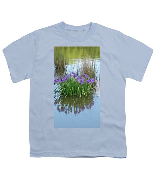 Iris Youth T-Shirt