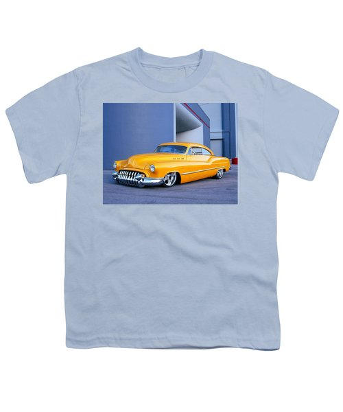 Buick Super Youth T-Shirt