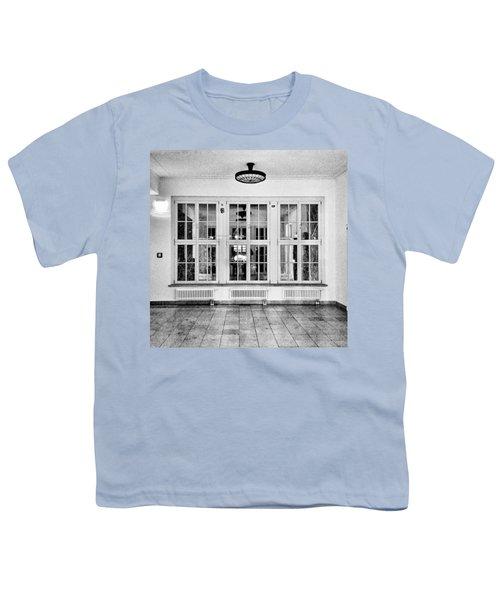 Interessante Lampen Haben Sie Youth T-Shirt