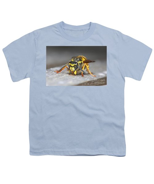 Paper Maker Youth T-Shirt